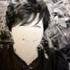 /~shared/avatars/30408831278855/avatar_1.img