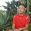 /~shared/avatars/30418365993115/avatar_1.img