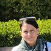 /~shared/avatars/30422555461592/avatar_1.img