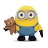 /~shared/avatars/30455517596854/avatar_1.img