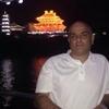 /~shared/avatars/30460799264777/avatar_1.img