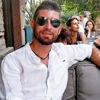 /~shared/avatars/3046856676082/avatar_1.img