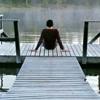 /~shared/avatars/30476655201535/avatar_1.img