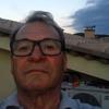 /~shared/avatars/3049496373287/avatar_1.img