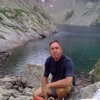 /~shared/avatars/30526197015515/avatar_1.img