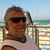 /~shared/avatars/30590022674590/avatar_1.img