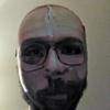 /~shared/avatars/30709126900872/avatar_1.img