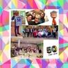 /~shared/avatars/30723089038934/avatar_1.img