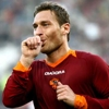 Avatar di FRANCESCO TOTTI