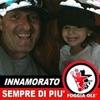 /~shared/avatars/30815663266494/avatar_1.img
