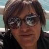 /~shared/avatars/30835699250397/avatar_1.img