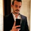 /~shared/avatars/30886675010006/avatar_1.img