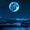 /~shared/avatars/30936863634116/avatar_1.img