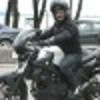/~shared/avatars/3093783177652/avatar_1.img