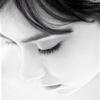 /~shared/avatars/30940367889916/avatar_1.img
