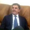 /~shared/avatars/30962071924023/avatar_1.img