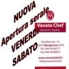 Avatar di Veneta Chef