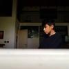/~shared/avatars/3112669000129/avatar_1.img