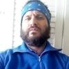 /~shared/avatars/31148569659680/avatar_1.img