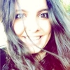 /~shared/avatars/31178712534490/avatar_1.img