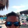 /~shared/avatars/31199247879946/avatar_1.img