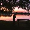 /~shared/avatars/31245786007747/avatar_1.img