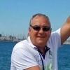 /~shared/avatars/31248913138412/avatar_1.img