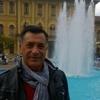 /~shared/avatars/31294879872161/avatar_1.img