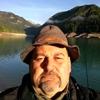 /~shared/avatars/31389324169223/avatar_1.img