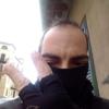 Avatar di Vincenzo