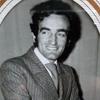 Avatar di Walter de Vito