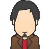 /~shared/avatars/31644725549822/avatar_1.img