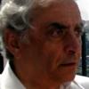 Avatar di Ennio Rizzi