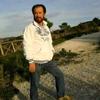 /~shared/avatars/31719257602380/avatar_1.img
