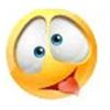 /~shared/avatars/31730155491327/avatar_1.img