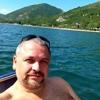 /~shared/avatars/31783727601674/avatar_1.img