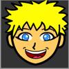 /~shared/avatars/31883484354007/avatar_1.img