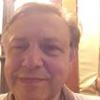 /~shared/avatars/31886994020900/avatar_1.img