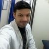 /~shared/avatars/31940965101887/avatar_1.img