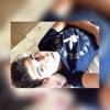 /~shared/avatars/32005308670459/avatar_1.img