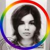 /~shared/avatars/32018422790341/avatar_1.img