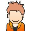 /~shared/avatars/32029269185381/avatar_1.img