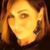 /~shared/avatars/32086792956352/avatar_1.img
