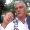 /~shared/avatars/3215244115661/avatar_1.img