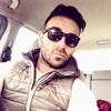 /~shared/avatars/32184173482087/avatar_1.img