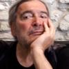 Avatar di Giuliano Sisti