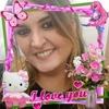 /~shared/avatars/32335080854825/avatar_1.img