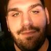 /~shared/avatars/3237820069654/avatar_1.img