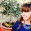 /~shared/avatars/32405685279311/avatar_1.img