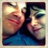 /~shared/avatars/32406205613649/avatar_1.img